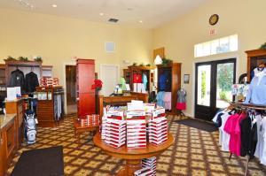 Providence at Victoria Woods #230715 Home, Dovolenkové domy  Davenport - big - 17