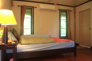 Rai Preda Homestay, Homestays  Ao Luk - big - 13
