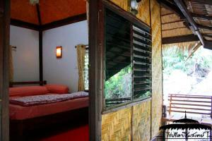 Rai Preda Homestay, Homestays  Ao Luk - big - 16