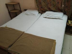 Srinivasa Lodge, Chaty  Hyderabad - big - 3