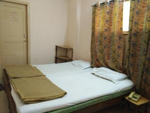 Srinivasa Lodge, Chaty  Hyderabad - big - 2