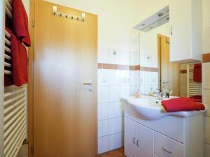 Apartment Ferienwohnung Mercedes Ii 1, Apartmány  Benz - big - 16