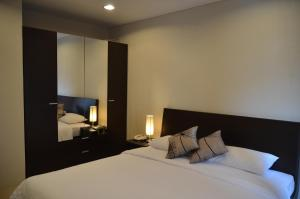 One-Bedroom Superior