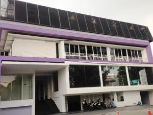 Petogogan Residence, Penziony  Jakarta - big - 1