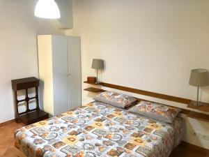 Santa Maria Novella Rooms - AbcAlberghi.com