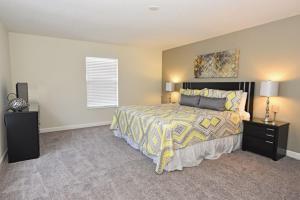 Solterra Resort #230764 Home, Nyaralók  Davenport - big - 23