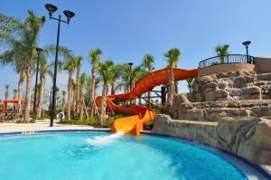 Solterra Resort #230764 Home, Дома для отпуска  Давенпорт - big - 19