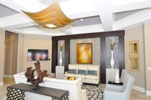 Solterra Resort #230764 Home, Дома для отпуска  Давенпорт - big - 9