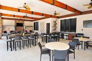Solterra Resort #230764 Home, Дома для отпуска  Давенпорт - big - 4