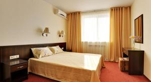 Lotos, Hotels  Anapa - big - 9