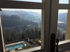Antico Borgo Monchiero - AbcAlberghi.com