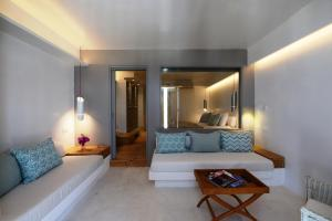 Mykonos View Hotel(Mykonos)