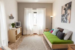 De Sanctis Apartment - AbcAlberghi.com