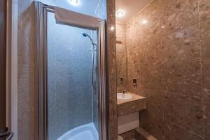 The Deluxe West End Apartment, Apartmány  Edinburgh - big - 30