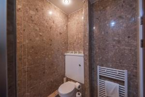 The Deluxe West End Apartment, Apartmány  Edinburgh - big - 32