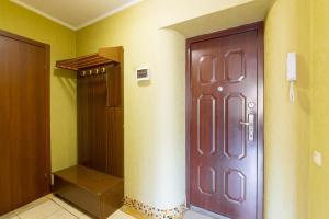 Pegas Apartment, Apartmanok  Ivano-Frankivszk - big - 20