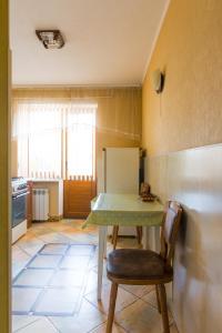 Pegas Apartment, Apartmanok  Ivano-Frankivszk - big - 18