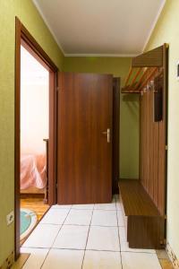 Pegas Apartment, Apartmanok  Ivano-Frankivszk - big - 12