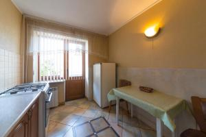 Pegas Apartment, Apartmanok  Ivano-Frankivszk - big - 24