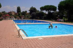 Holiday home Str. delle Murelle - AbcAlberghi.com