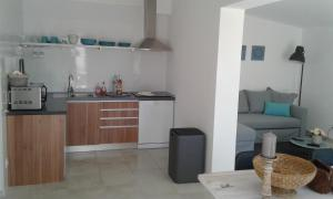 Vale a Pena, Apartments  Carvoeiro - big - 70