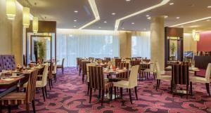 Doubletree by Hilton Hotel Bratislava (30 of 38)