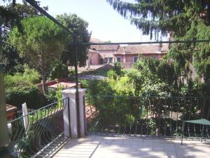 Apartment Garden Venice - AbcAlberghi.com