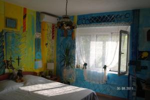 Apartments Tricot Gordana