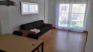 Flatsforyou Port Design, Apartmány  Valencie - big - 94