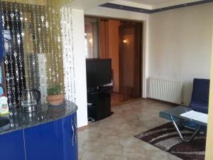 Apartment on 26 May 10/12, Apartments  Batumi - big - 19
