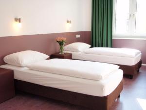 Grand Hostel Berlin (20 of 39)
