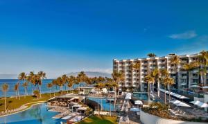Andaz Maui at Wailea, a Hyatt Resort