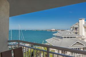 Hyatt Centric Key West Resort & Spa (3 of 38)