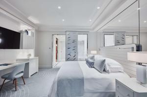 Grand Hyatt Cannes Hôtel Martinez (10 of 31)