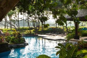 Hyatt Regency Yogyakarta, Отели  Джокьякарта - big - 16