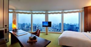 Andaz Tokyo Toranomon Hills (36 of 40)