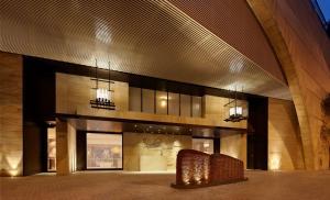 Park Hyatt Sydney (20 of 25)