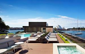 Park Hyatt Sydney (14 of 25)