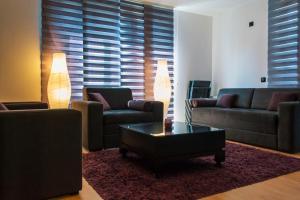Studio Apartment Mila, Апартаменты  Копаоник - big - 9