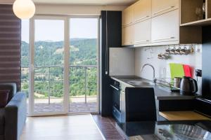 Studio Apartment Mila, Appartamenti  Kopaonik - big - 3