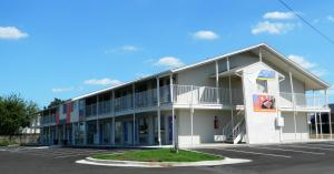 Motel 6 Oklahoma City - Airport East, Hotels  Oklahoma City - big - 19