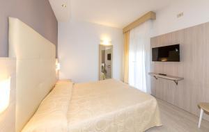 Hotel Torino, Hotely  Lido di Jesolo - big - 23