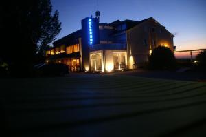 Hotel Adlerhof