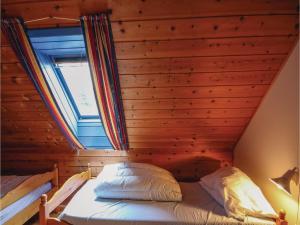 Two-Bedroom Apartment in Tjeldsto, Ferienwohnungen  Tjeldstø - big - 6