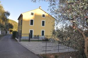 Dr House - AbcAlberghi.com