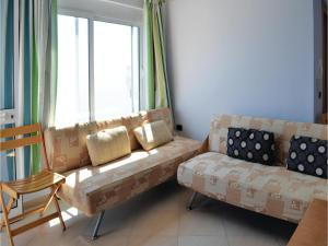 Apartment Qeparo 29, Апартаменты  Qeparo - big - 2