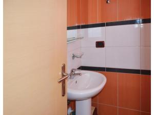 Apartment Qeparo 29, Апартаменты  Qeparo - big - 7