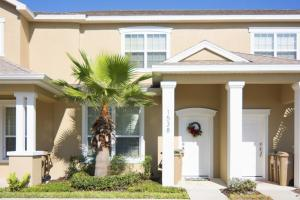 Tranquil Townhome #230707 Townhouse - Clermont