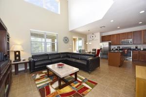 Aviana Resort House #230620 Home, Holiday homes  Kissimmee - big - 1