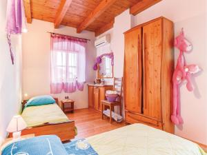 Holiday home Krvavici V, Дома для отпуска  Marčana - big - 9